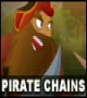 Pirate Chains