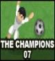 The Champions 07