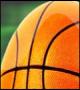 Basketball Jig