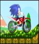 Sonic Crazy Ride