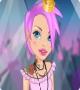 Punk Princess!